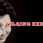 Male Enhancement Exercises Exposed: Jelqing In Details