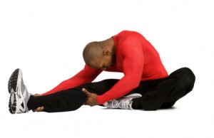 Male Enhancement Exercises Exposed: Stretching In Details