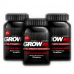 What Kind Of Disadvantages Can You Expect From Grow XL?