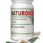 Naturomax – Ingredients, Pros As Well As Cons Exposed
