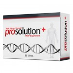 Is Prosolution Plus Effective? Does It Work? Detailed Analysis