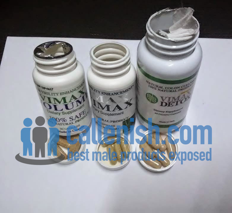increase semen volume and make sex more exciting with vimax volume