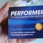 Performer5: Can It Help You Enhance Your Sexual Performance In A Natural Way?