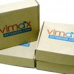 Is Vimax Extender The Right Enhancement Option For You? See Full Video Review