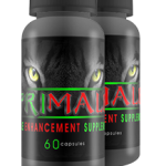 The Good & The Bad Of PriMale Enhancement Supplement You Have To Know