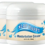 Slap Happy Cream: Making Sex More Exciting?