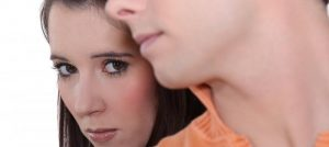 Testosterone And Premature Ejaculation: Is There ALink?