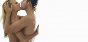 How To Overcome Premature Ejaculation Stemming From Inexperience