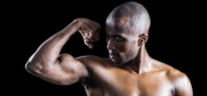 Muscle Building Pills: How Do They Work, What Do They Do?