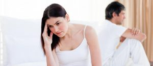 What Is Situational Erectile Dysfunction And Is It A Problem To Worry About?