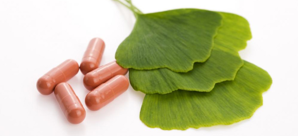 How A Combination Of Epimedium And Ginkgo Biloba Leads To Male ...