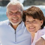 Sex Tips For Senior Couples: How To Make Things Exciting Once Again