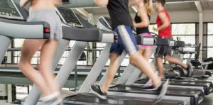 Does Exercise Help With Erectile Dysfunction?