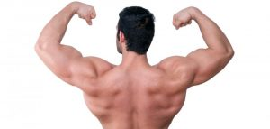 Which Natural Substances Increase Testosterone The Most?