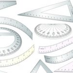 How To Measure Abnormal Penis Curvature And Find A Solution For Peyronie's Disease