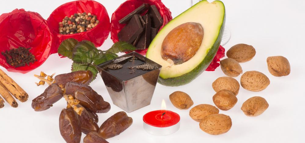 a look at ancient aphrodisiacs Aphrodisiacs are use to have a look at some of the botanicals nature has so rest assured the high-quality botanicals at indigo herbs have a good.
