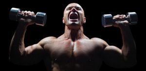 3 Reasons Why Testosterone Is So Important For Athletic Performance