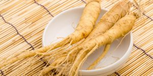 Different Types Of Ginseng And What Each Does For Male Enhancement