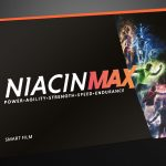 Getting Energy And Enhancing Your Workouts With NiacinМаx